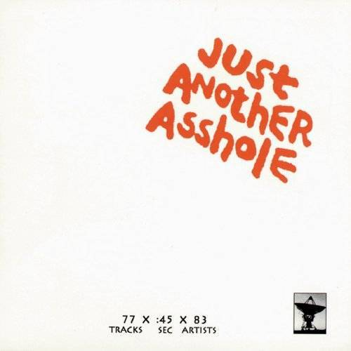 Various - Just Another Asshole - Preis vom 06.05.2021 04:54:26 h