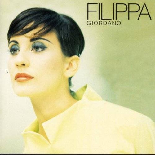 Filippa Giordano - Preis vom 21.10.2020 04:49:09 h