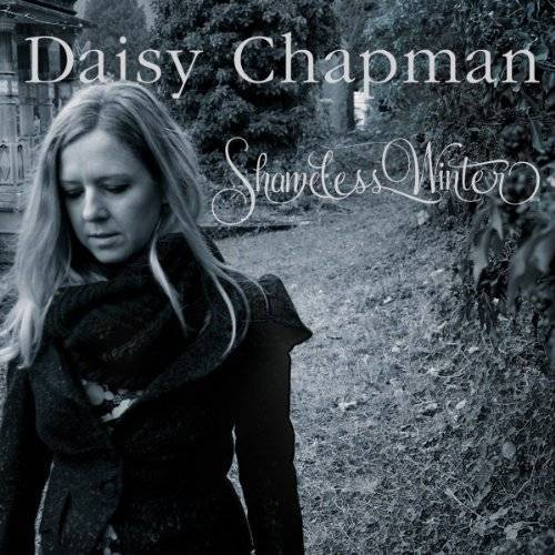Daisy Tech Shameless Winter - Preis vom 14.05.2021 04:51:20 h