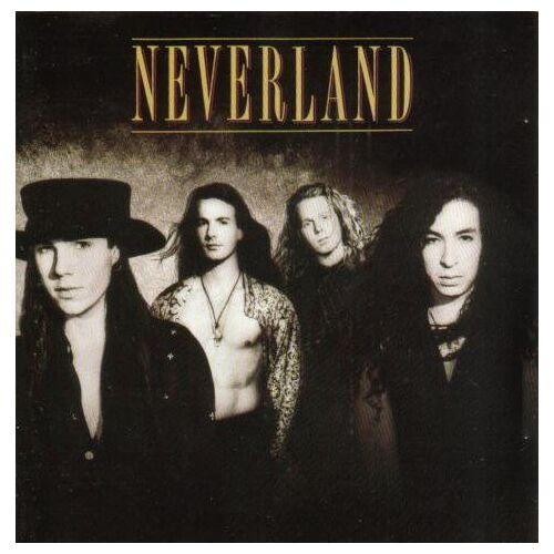 Neverland - Preis vom 23.01.2021 06:00:26 h
