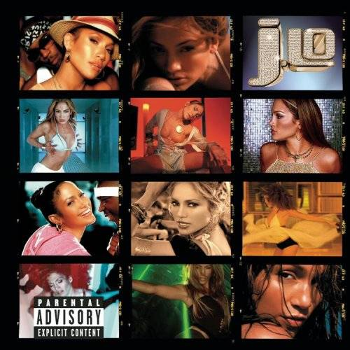 Jennifer Lopez - J to Tha l-O! the Remixes - Preis vom 14.03.2021 05:54:58 h