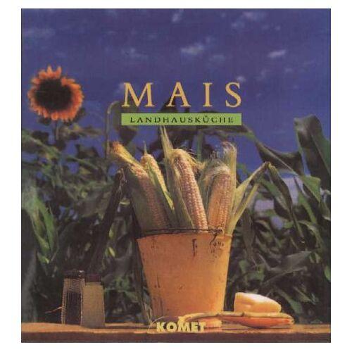 Cool, Jesse Ziff - Mais. Landhausküche - Preis vom 12.06.2021 04:48:00 h