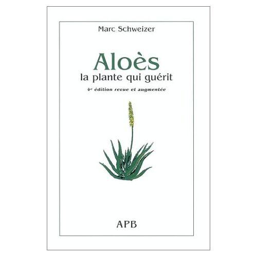Schweizer - Aloès, la plante qui guérit - Preis vom 31.07.2021 04:48:47 h