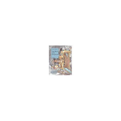 Margret Rettich - Das Buch vom Bergwerk - Preis vom 21.06.2021 04:48:19 h