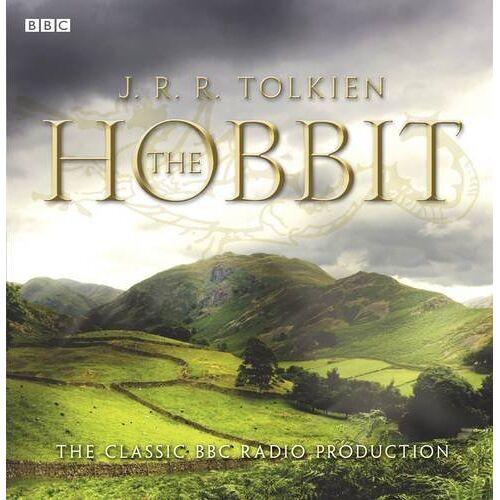 Tolkien, J. R. R. - Hobbit - Preis vom 16.05.2021 04:43:40 h