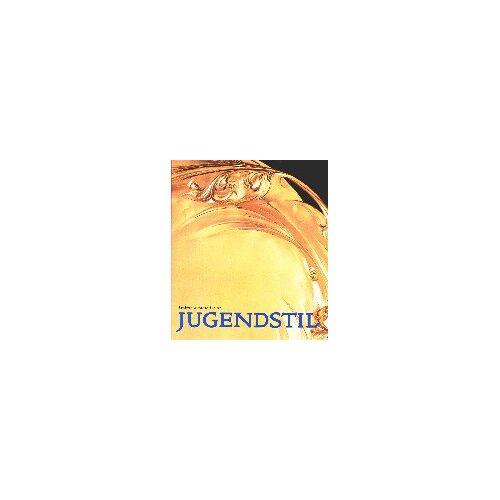 Becker Jugendstil (Beaux-Arts) - Preis vom 23.07.2021 04:48:01 h