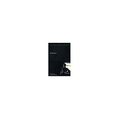 Deborah Curtis - Aus der Ferne. Ian Curtis und Joy Division - Preis vom 14.06.2021 04:47:09 h