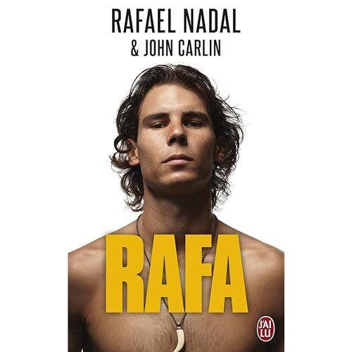 Rafael Nadal - Rafa - Preis vom 11.06.2021 04:46:58 h