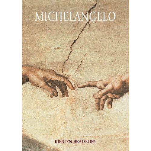 Michelangelo Buonarroti - Michelangelo - Preis vom 09.06.2021 04:47:15 h