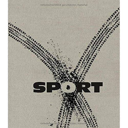 Emanuel Eckardt - Sport - Preis vom 13.06.2021 04:45:58 h