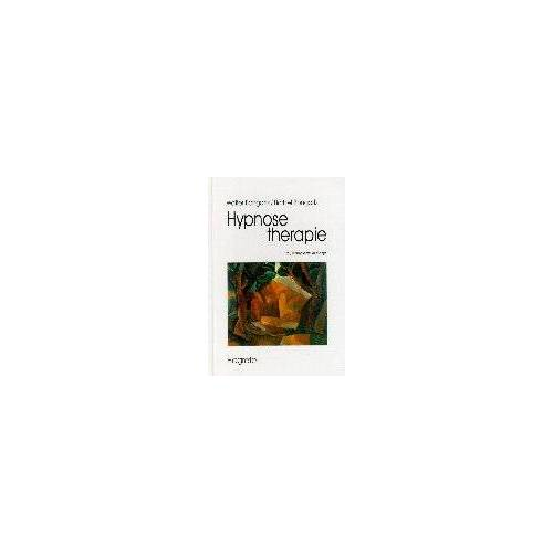 Walter Bongartz - Hypnosetherapie - Preis vom 16.06.2021 04:47:02 h