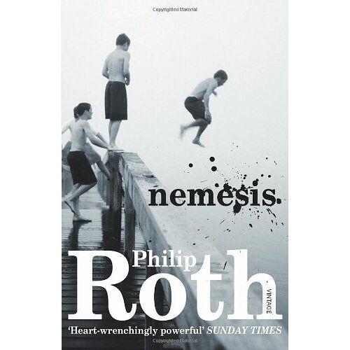 Roth Nemesis - Preis vom 11.06.2021 04:46:58 h