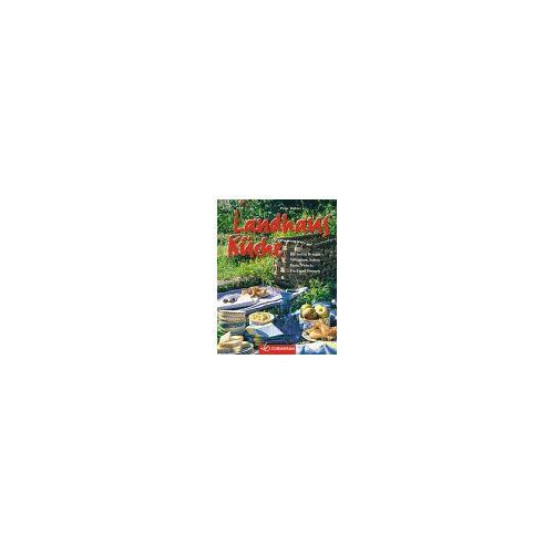 Peter Bührer - Landhausküche - Preis vom 09.06.2021 04:47:15 h