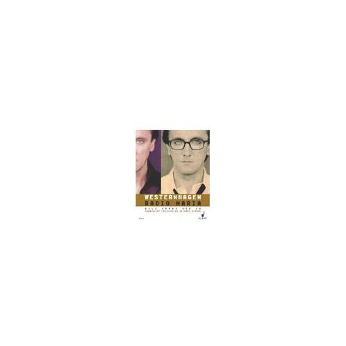 - Radio Maria: Alle Songs der CD. Klavier, Gitarre und Gesang. Songbook. - Preis vom 16.05.2021 04:43:40 h