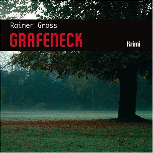 Rainer Gross - Grafeneck (ungekürzte Lesung) - Preis vom 17.06.2021 04:48:08 h