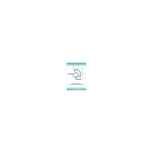 Rega Sensorische Integration - Preis vom 17.05.2021 04:44:08 h