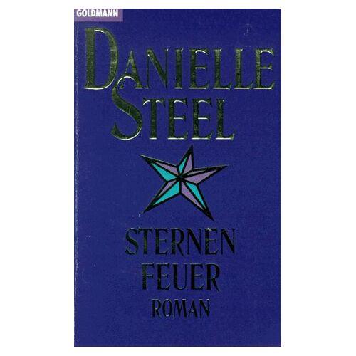 Danielle Steel - Sternenfeuer - Preis vom 22.06.2021 04:48:15 h