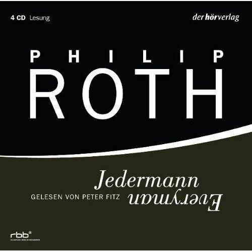 Roth Jedermann - Preis vom 19.06.2021 04:48:54 h