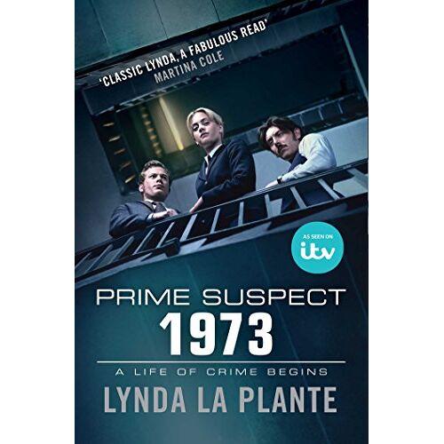 Lynda La Plante - Tennison. TV-Tie-In (Tennison 1) - Preis vom 22.09.2021 05:02:28 h