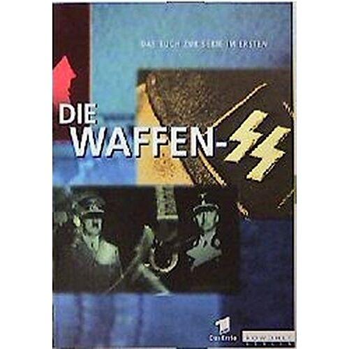 - Die Waffen-SS - Preis vom 11.09.2021 04:59:06 h