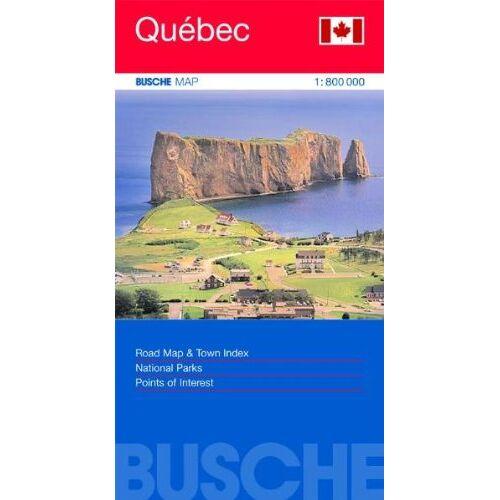 - Quebec 1 : 800 000 - Preis vom 12.06.2021 04:48:00 h