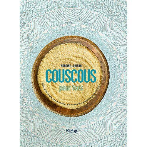 - Couscous pour tous - Preis vom 15.06.2021 04:47:52 h