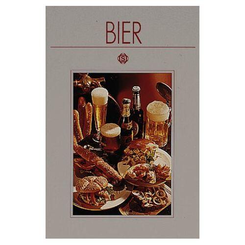 Ernst Friedrich - Bier - Preis vom 15.06.2021 04:47:52 h