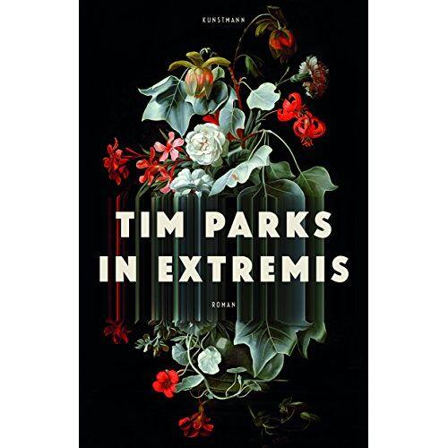Tim Parks - In Extremis - Preis vom 09.06.2021 04:47:15 h