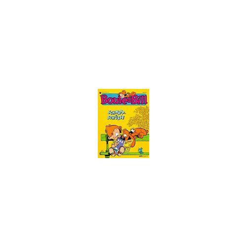 Roba - Boule & Bill, Bd.13, Schnappschüsse - Preis vom 13.06.2021 04:45:58 h
