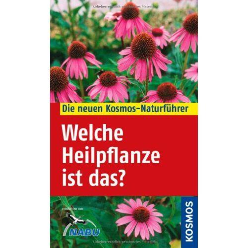 Hensel Welche Heilpflanze ist das? - Preis vom 17.05.2021 04:44:08 h