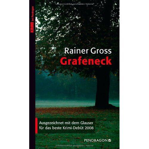 Rainer Gross - Grafeneck - Preis vom 16.06.2021 04:47:02 h