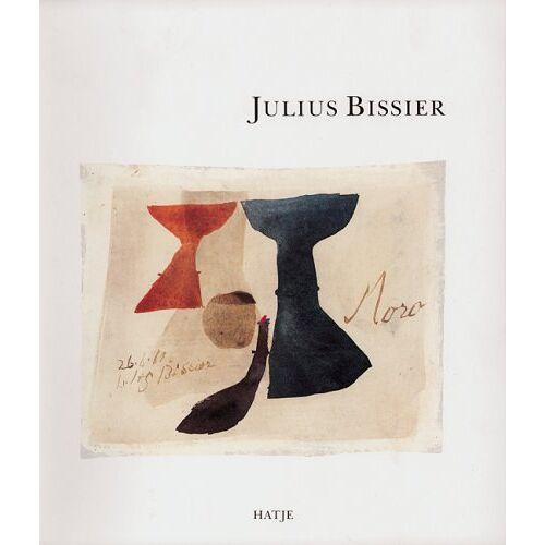 Julius Bissier - Preis vom 03.08.2021 04:50:31 h