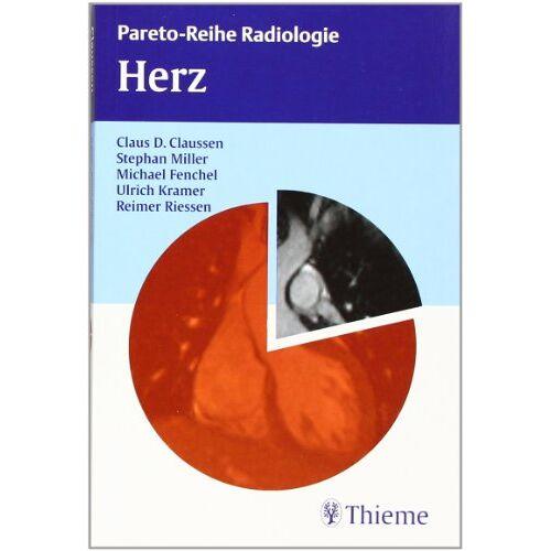Claus Claussen - Herz - Preis vom 21.06.2021 04:48:19 h
