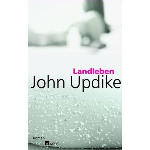 John Updike - Landleben - Preis vom 19.06.2021 04:48:54 h