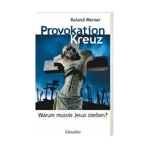 Roland Provokation Kreuz - Preis vom 24.07.2021 04:46:39 h
