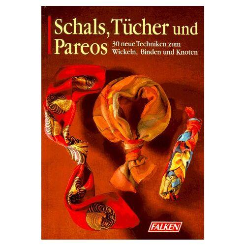 Weber Schals, Tücher und Pareos - Preis vom 16.06.2021 04:47:02 h