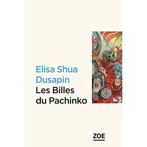 - Les billes du Pachinko - Preis vom 14.06.2021 04:47:09 h