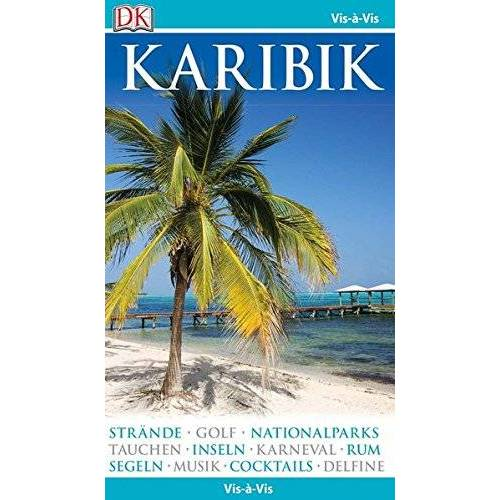 - Vis-à-Vis Karibik - Preis vom 19.06.2021 04:48:54 h