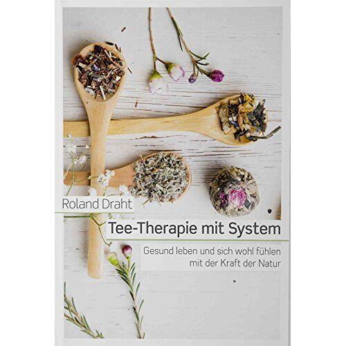 Roland Tee-Therapie mit System - Preis vom 15.10.2021 04:56:39 h