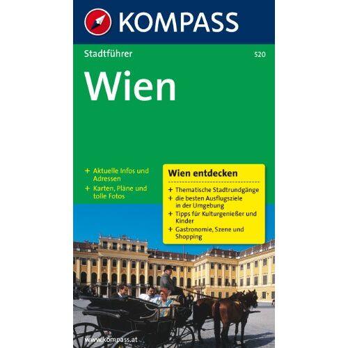 - Wien: Stadtführer - Preis vom 15.09.2021 04:53:31 h
