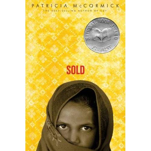 Patricia McCormick - Sold - Preis vom 11.06.2021 04:46:58 h