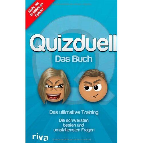 Quizduell - Preis vom 17.06.2021 04:48:08 h