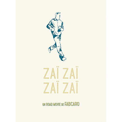 Fabcaro - Zaï zaï zaï zaï - Preis vom 09.06.2021 04:47:15 h