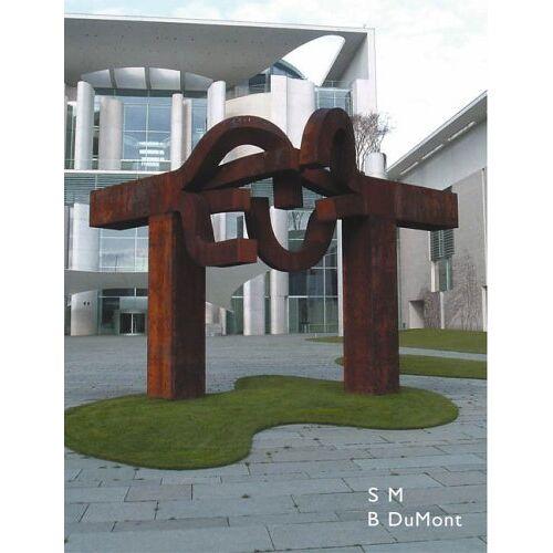 Gerhard Schröder - Kunst im Bundeskanzleramt. Art in the Federal Chancellery - Preis vom 16.06.2021 04:47:02 h
