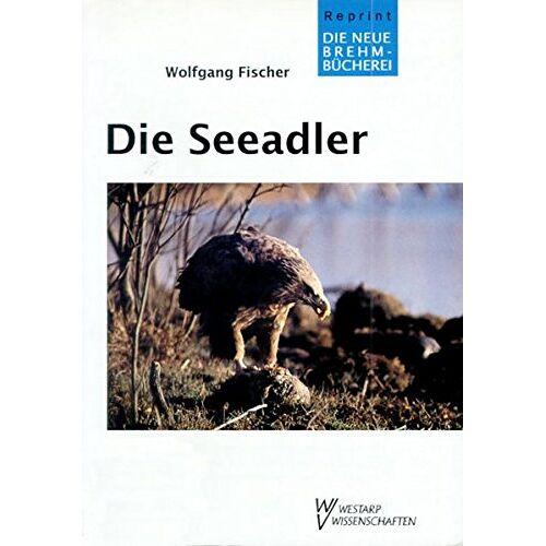 Fischer - SEEADLER - Preis vom 16.06.2021 04:47:02 h