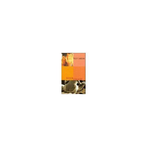 Samson Kissenschlacht - Preis vom 22.06.2021 04:48:15 h