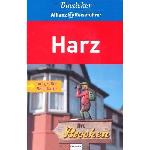 - Harz - Preis vom 16.06.2021 04:47:02 h