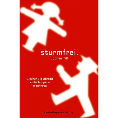 Jochen Till - sturmfrei. - Preis vom 03.05.2021 04:57:00 h
