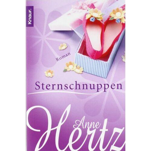 Hertz Sternschnuppen - Preis vom 16.06.2021 04:47:02 h