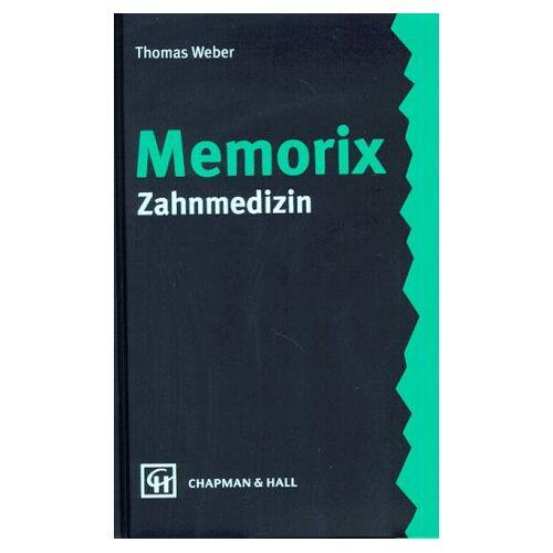 Weber Zahnmedizin - Preis vom 19.06.2021 04:48:54 h
